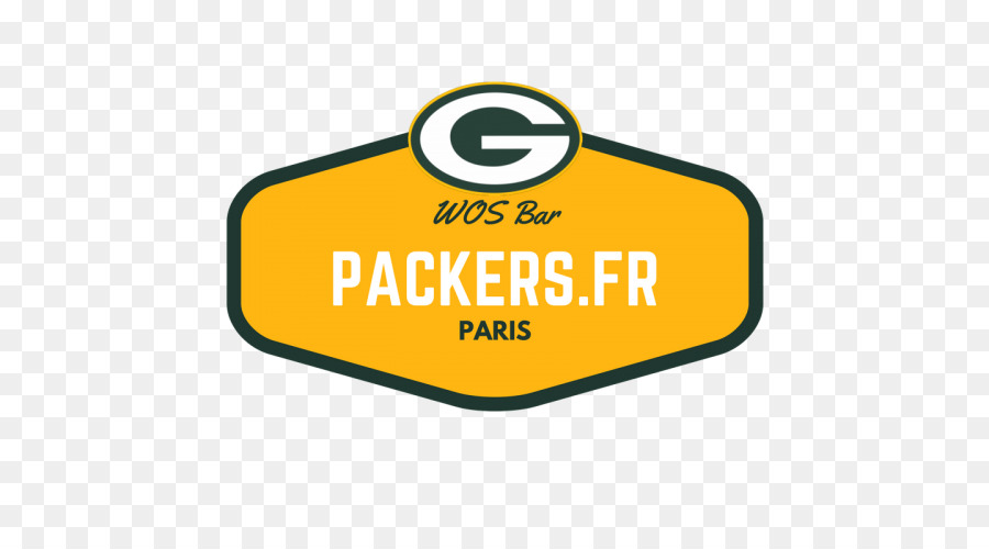 Netflix Logo Png Download 500 500 Free Transparent Green Bay Packers Png Download Cleanpng Kisspng