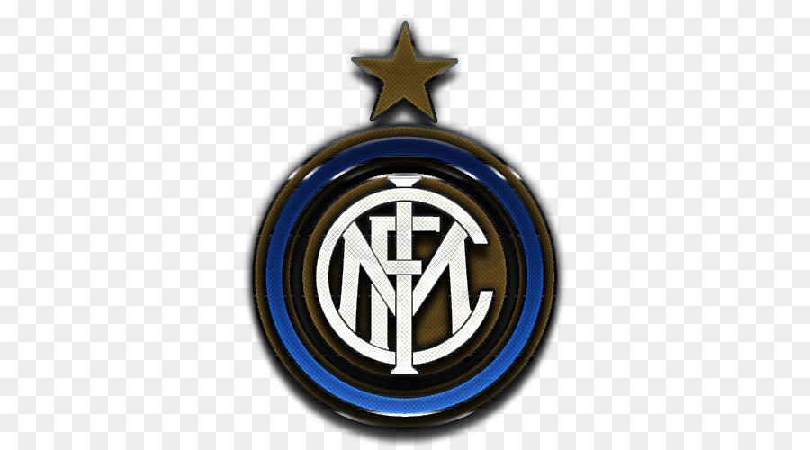 Champions League Logo Png Download 500 500 Free Transparent Inter Milan Png Download Cleanpng Kisspng