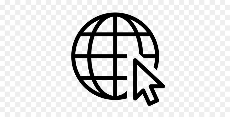 Internet Logo png download - 1233*617 - Free Transparent ...