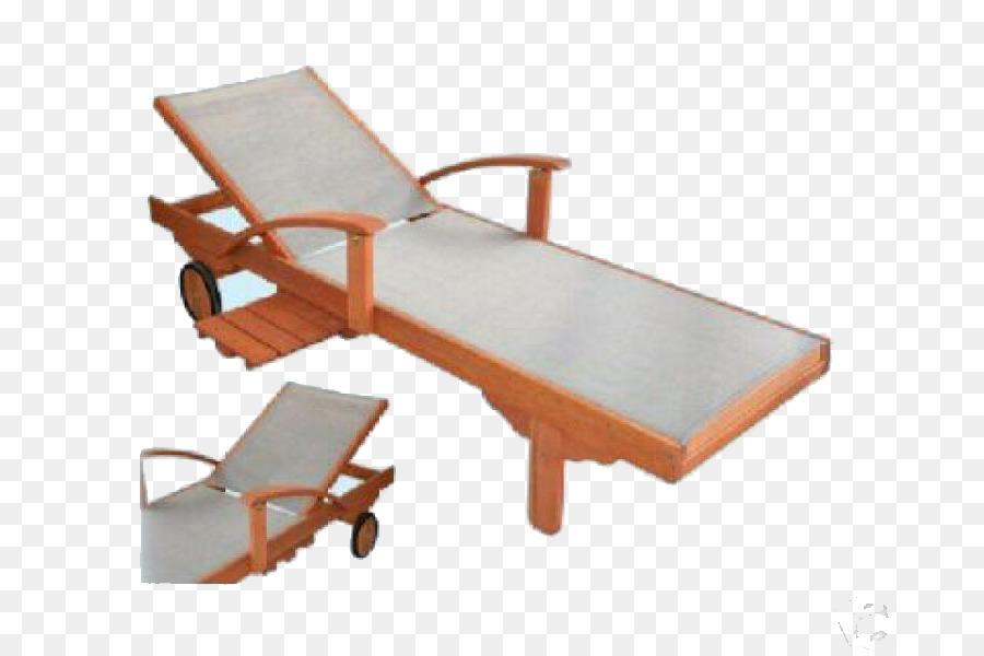 Sdraio Da Spiaggia Ikea.Tavolo Sedia A Sdraio Lettini Ikea In Legno Tabella 750 600 Png