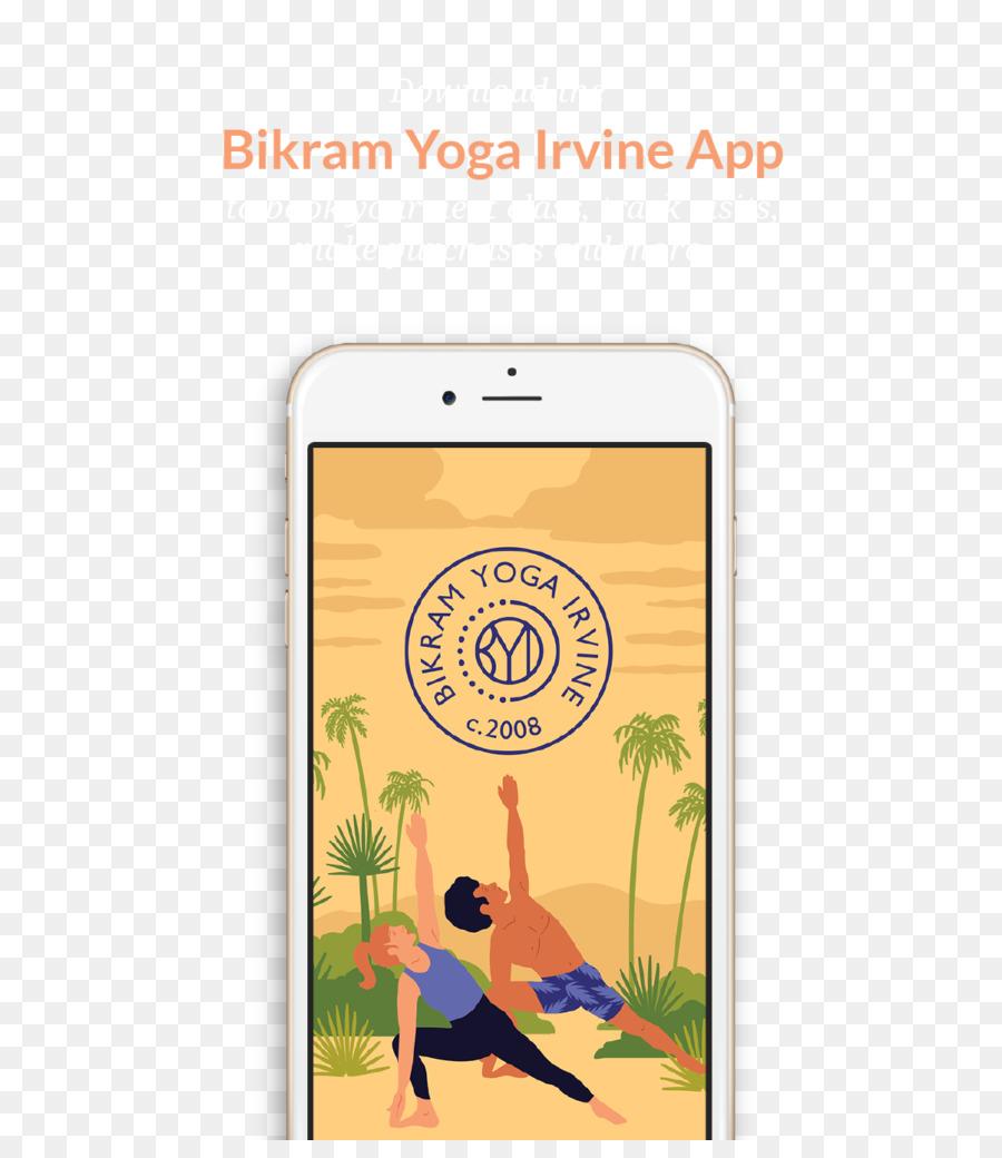 Yoga Cartoon Png Download 726 1024 Free Transparent Bikram Yoga Png Download Cleanpng Kisspng