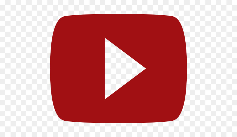 Youtube Icon Png Download 520 520 Free Transparent Youtube Png Download Cleanpng Kisspng