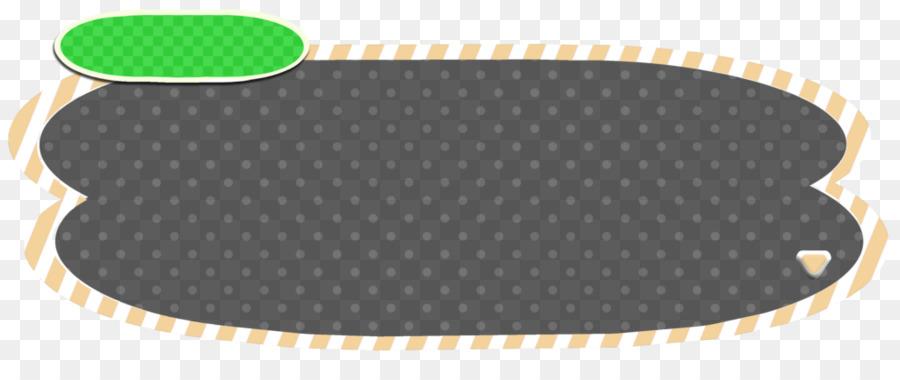 Green Leaf Background Png Download 1024 410 Free Transparent