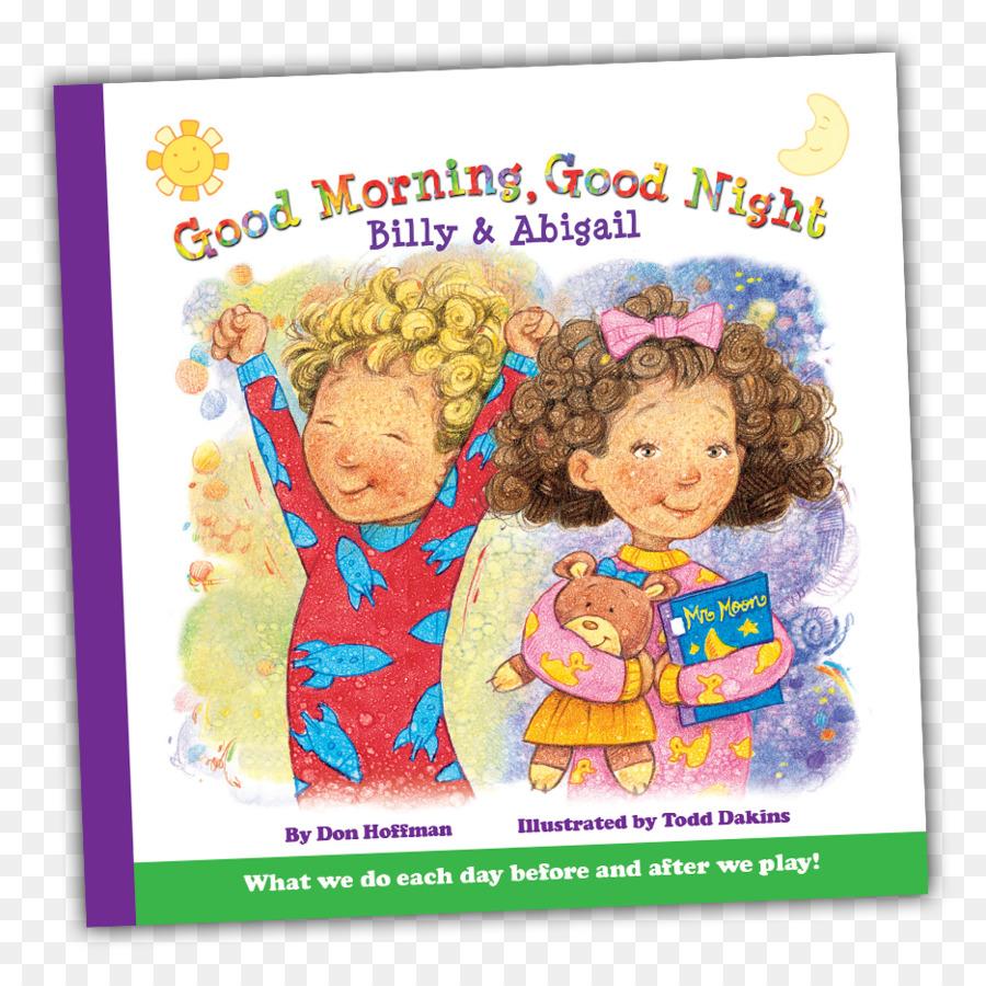 Gute Nacht Schönen Mond Eine Oona Und Baba Abenteuer Guten