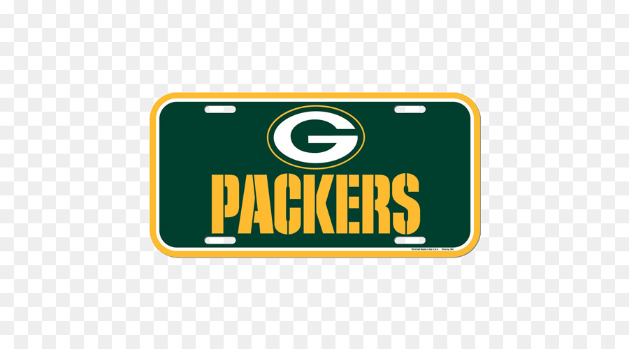 American Football Background Png Download 500 500 Free Transparent Green Bay Packers Png Download Cleanpng Kisspng