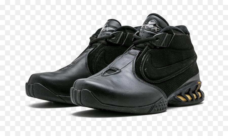 Kleid Turnschuhe Schuh Jordan Air Kleid der Akademischen dBeWoQrxCE