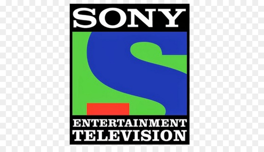 Sony Logo Png Download 1280 720 Free Transparent Sony Entertainment Television Png Download Cleanpng Kisspng