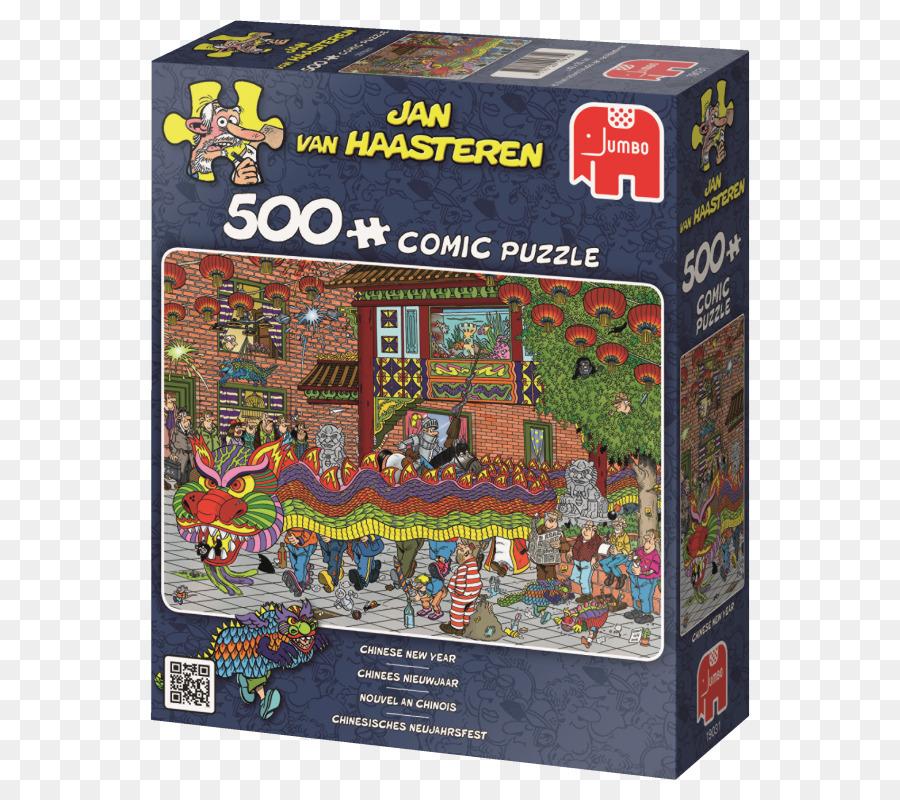 Puzzle Jumbo Puzzle Video Spiel Fussball Puzzle Chinesisch
