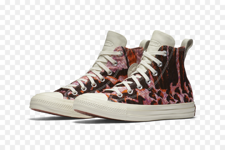 converse high heels sneakers | Play With Fashion