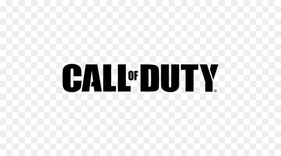 Call Logo Png Download 500 500 Free Transparent Call Of Duty