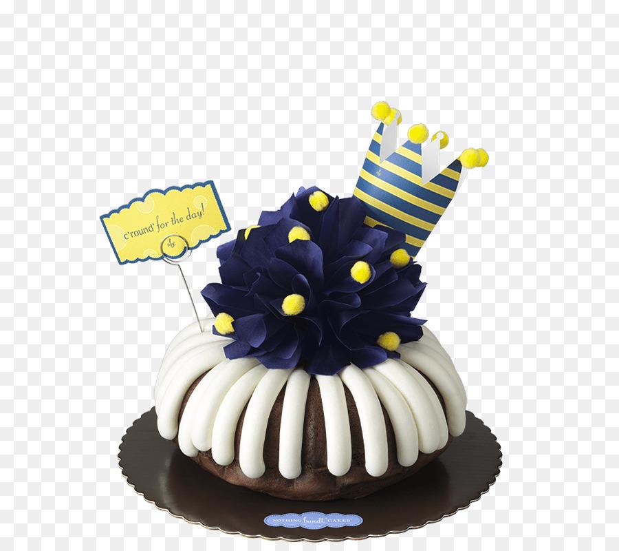 Amazing Cartoon Birthday Cake Download 800 800 Free Transparent Funny Birthday Cards Online Fluifree Goldxyz