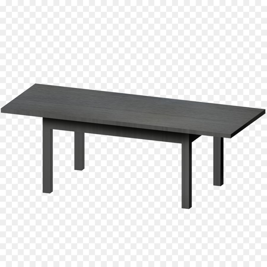 DOCKSTA tavolo da Pranzo sala da Pranzo IKEA Sedia - tabella ...