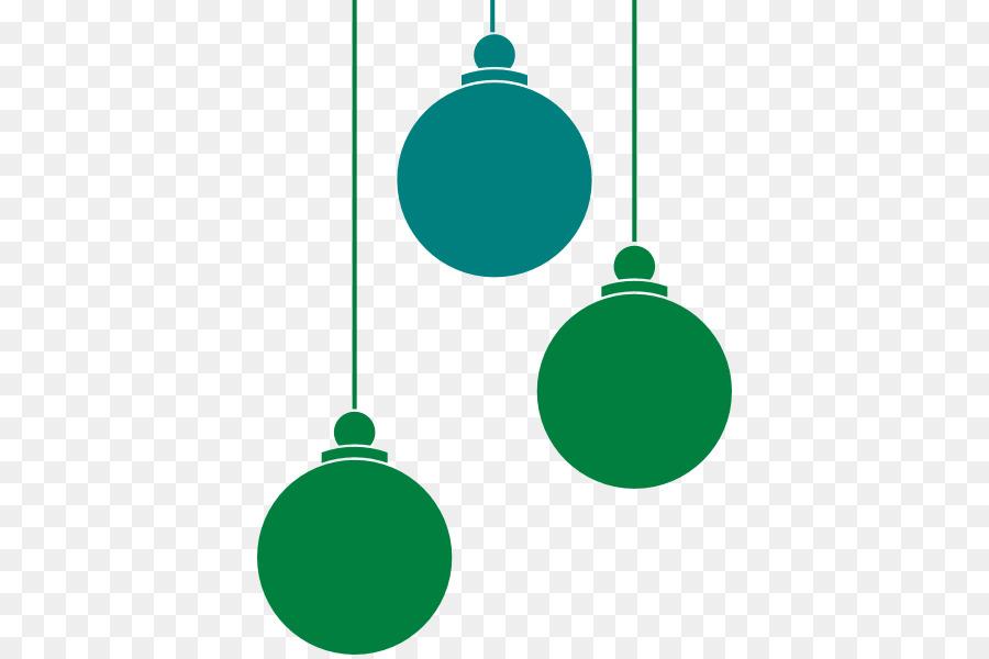 Christmas Tree Lights Png Download 432 596 Free Transparent Christmas Ornament Png Download Cleanpng Kisspng Waldo, cartoon, where's wally, water, sky, sea, day, nature. christmas tree lights png download