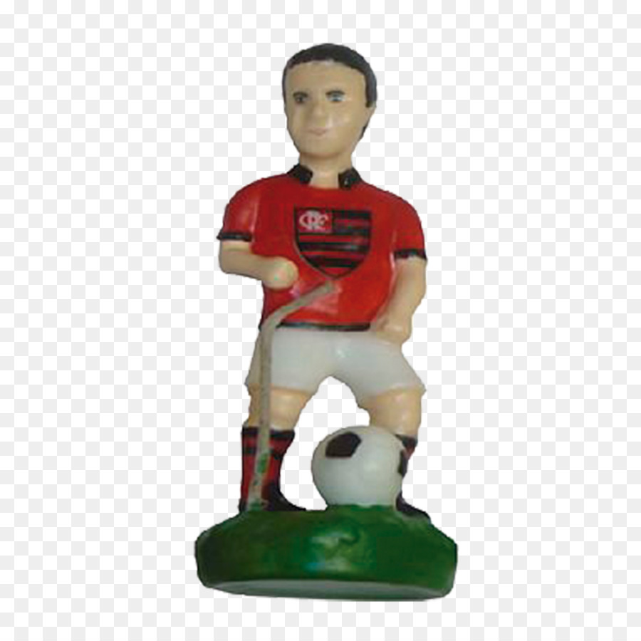Clube De Regatas Do Flamengo Flamengo Rio De Janeiro Fussball Spieler Von Cr Vasco Da Gama Fussball Png Herunterladen 990 990 Kostenlos Transparent Figur Png Herunterladen