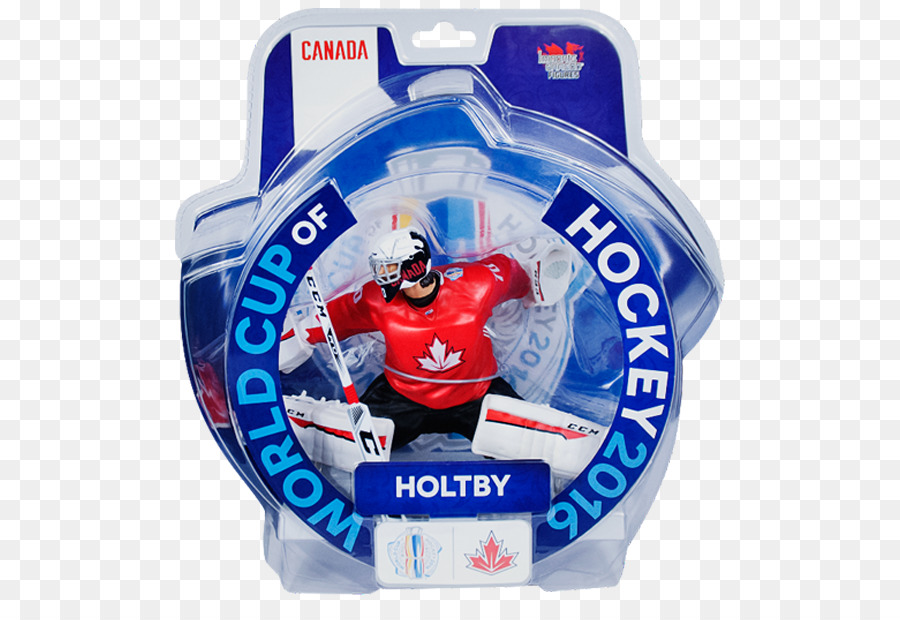 Ice Background 603 603 Transprent Png Free Download Toy World Cup Of Hockey National Hockey League Cleanpng Kisspng