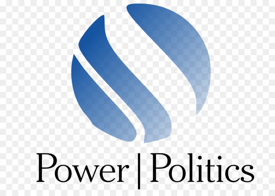 Science Cartoon Png Download 1010 705 Free Transparent Politics Png Download Cleanpng Kisspng