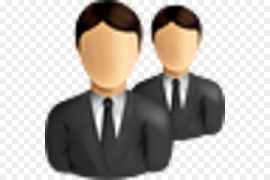 Manager Icon Png Download 600 600 Free Transparent Business Png Download Cleanpng Kisspng