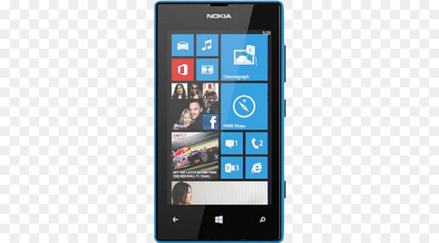 Sfondi Natalizi Nokia Lumia 520.Nokia Lumia 520 Nokia Lumia 920 Nokia Lumia 610 Windows