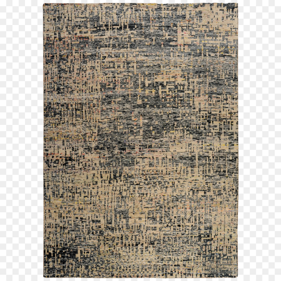 wood background png download 1200 1200 free transparent carpet png download cleanpng kisspng free transparent carpet png download