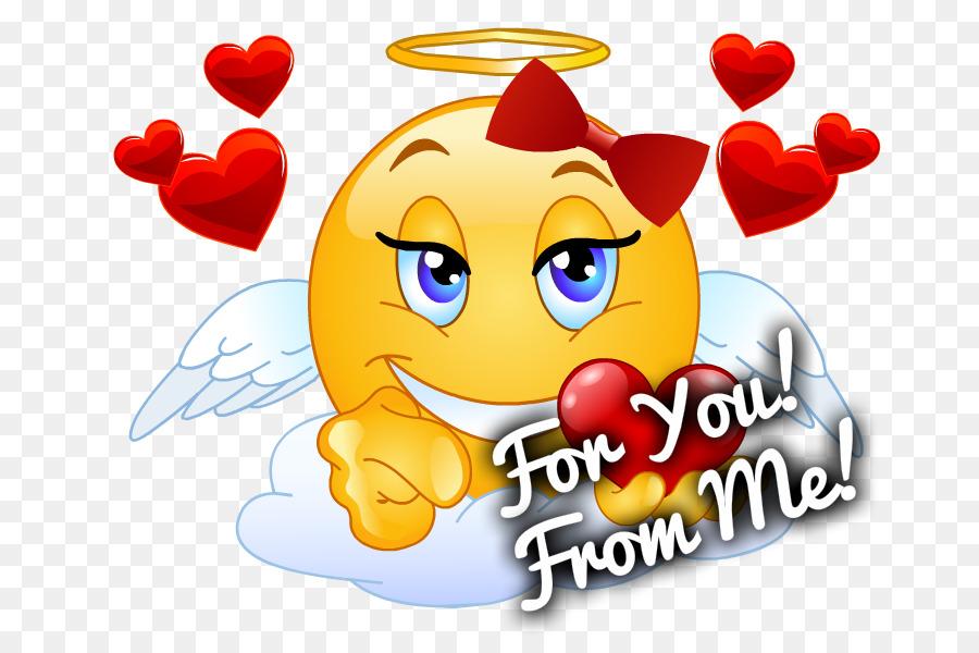 Love Heart Emoji Png Download 799 599 Free Transparent Emoticon Png Download Cleanpng Kisspng