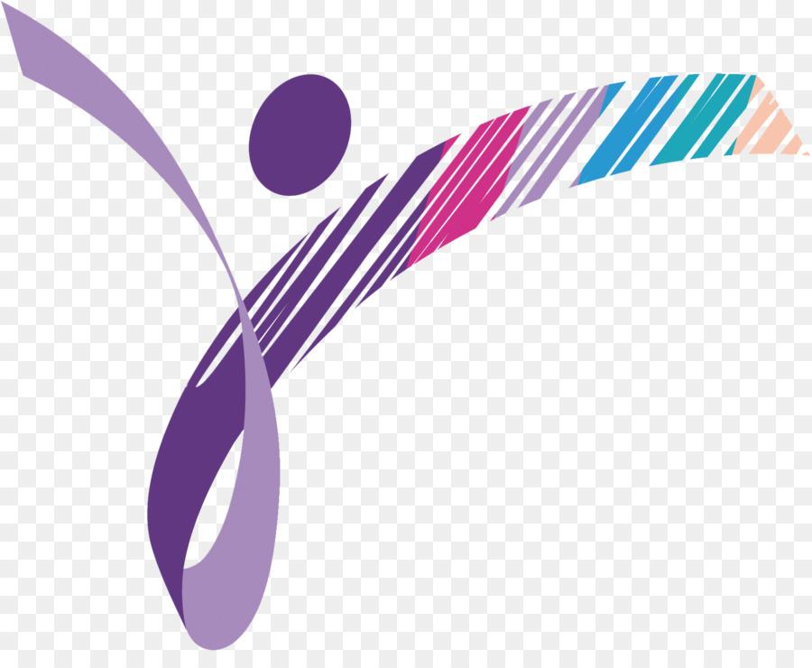 Social Media Logo Png Download 1668 1346 Free Transparent Ovarian Cancer Png Download Cleanpng Kisspng