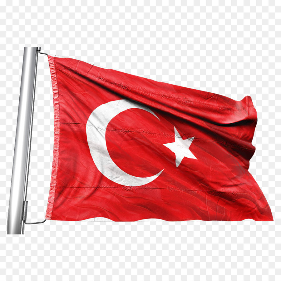 Flagge Turkei Fahne Turkei Flagge Von Marokko Flagge Von Frankreich Flagge Png Herunterladen 900 900 Kostenlos Transparent Png Herunterladen