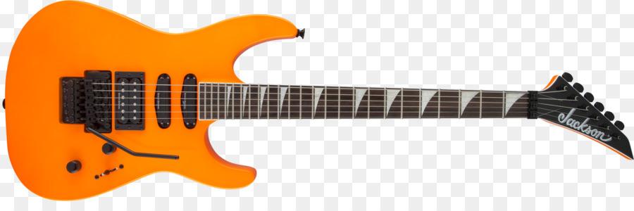 guitar cartoon png download 2400 770 free transparent jackson guitars png download cleanpng kisspng cleanpng