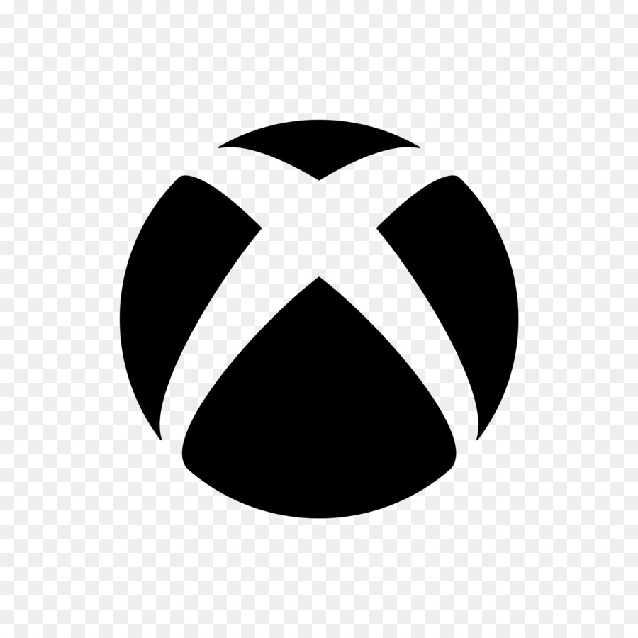 Xbox Logo Png Download 2048 2048 Free Transparent Call Of Duty