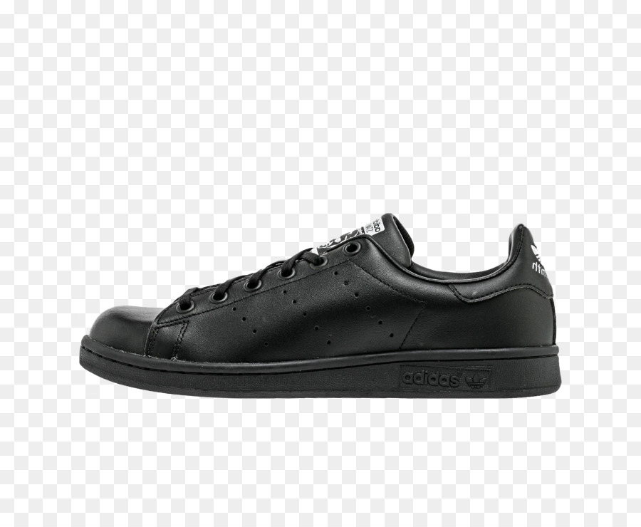 air force 1 scarpe