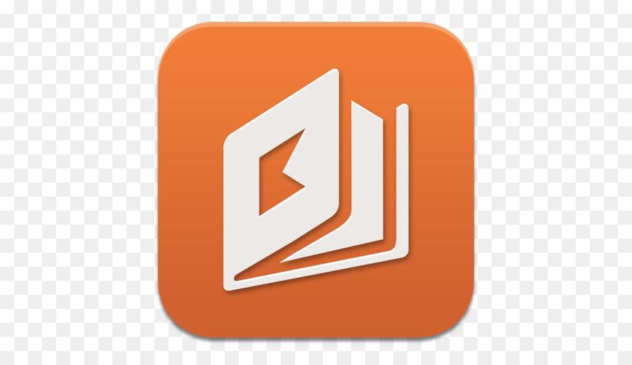 Apple Logo Background Png Download 512 512 Free Transparent Macos Png Download Cleanpng Kisspng