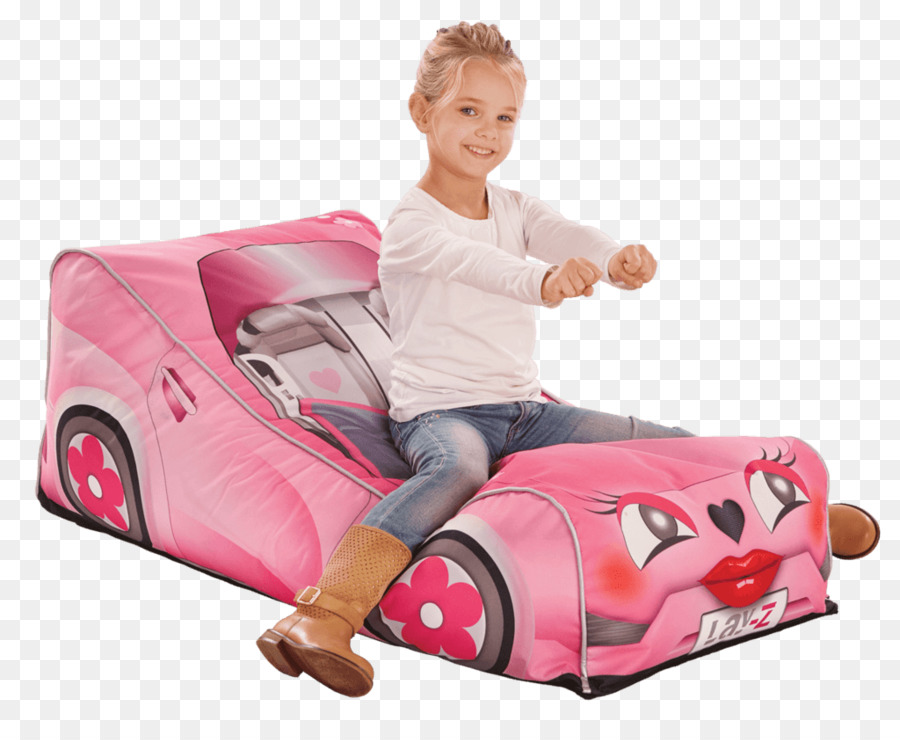 Sensational Baby Background Download 1024 836 Free Transparent Caraccident5 Cool Chair Designs And Ideas Caraccident5Info