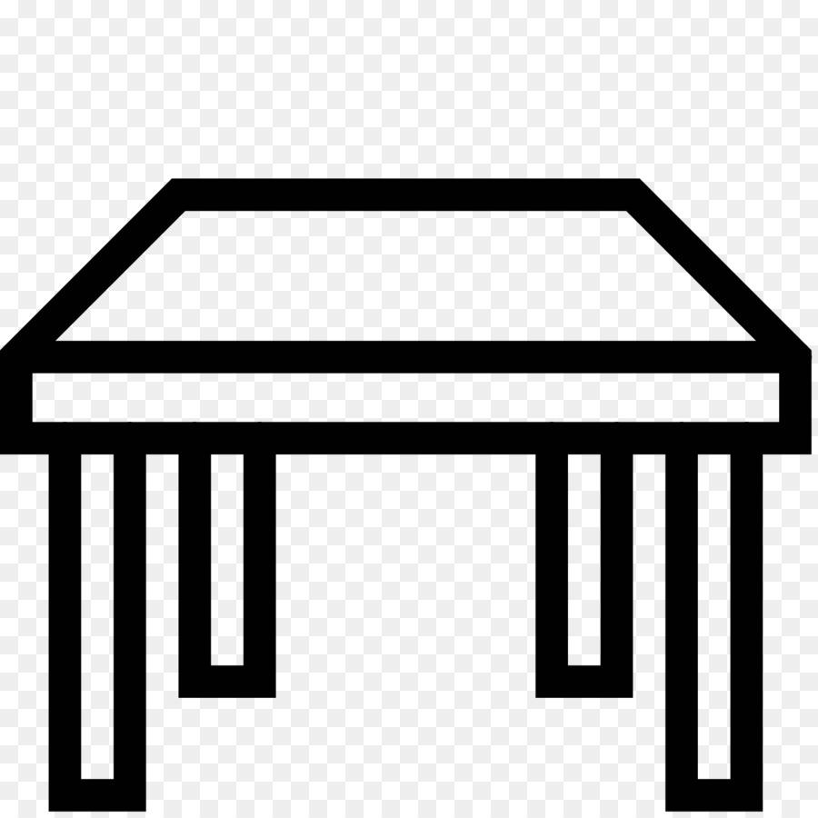 Tisch Icon