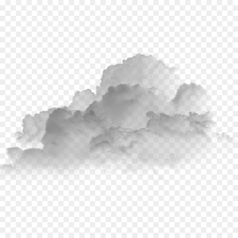 rain cloud clipart png download 945 945 free transparent cumulus png download cleanpng kisspng rain cloud clipart png download 945