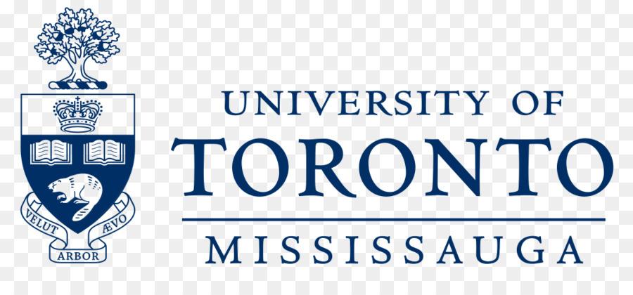 University of toronto logo | free graphic, design elements.