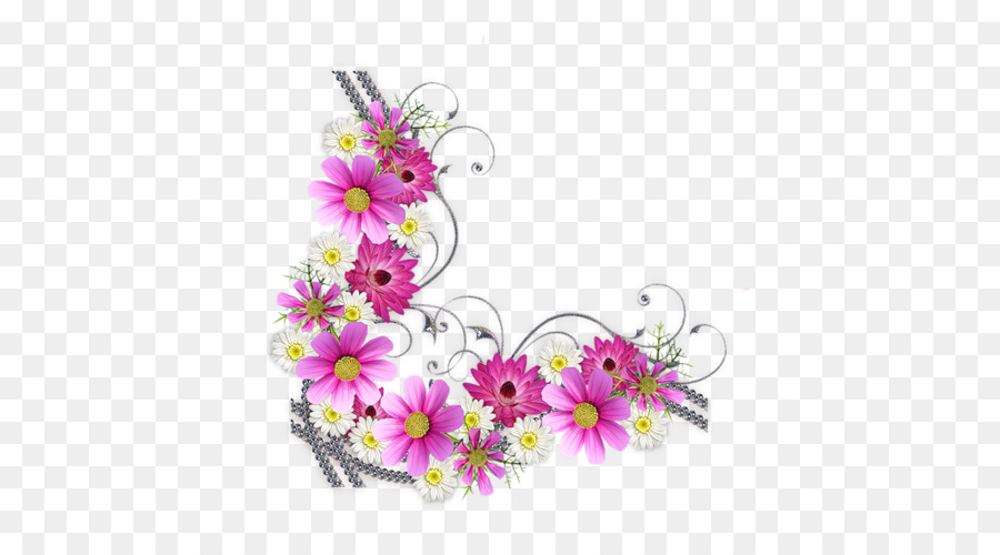 floral flower background png download 500 500 free transparent floral design png download cleanpng kisspng floral flower background png download