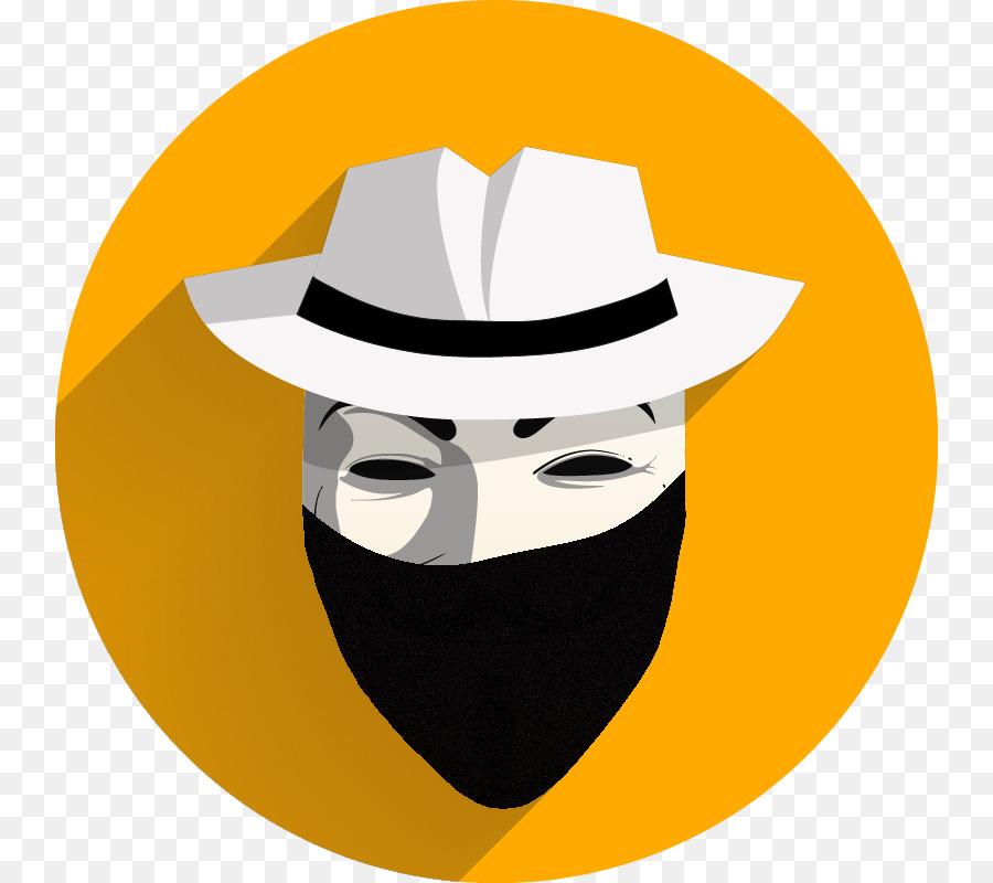 Google Logo Background Png Download 800 800 Free Transparent White Hat Png Download Cleanpng Kisspng