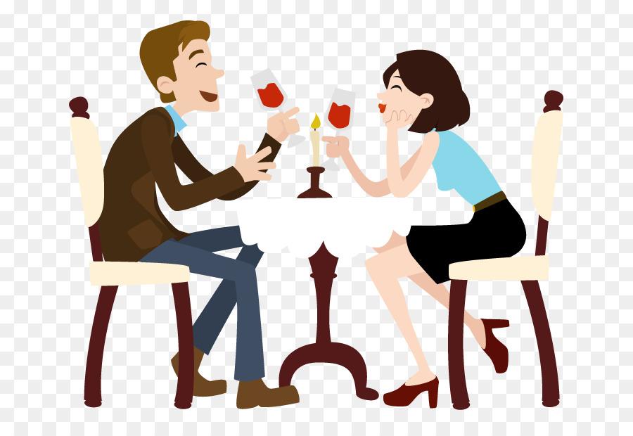 Le Μπίζεν ταχύτητα dating με Avis ραντεβού με τον γιόρτον σρώτα
