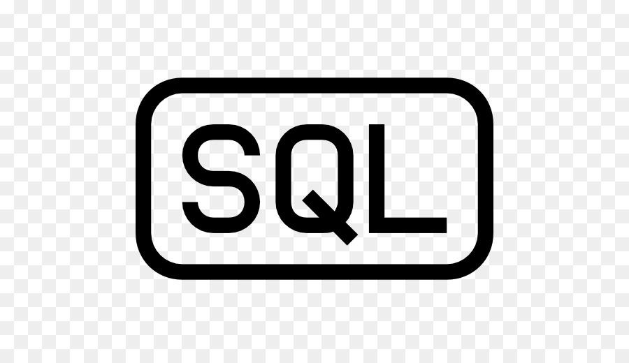 Sql Server Logo Png 512