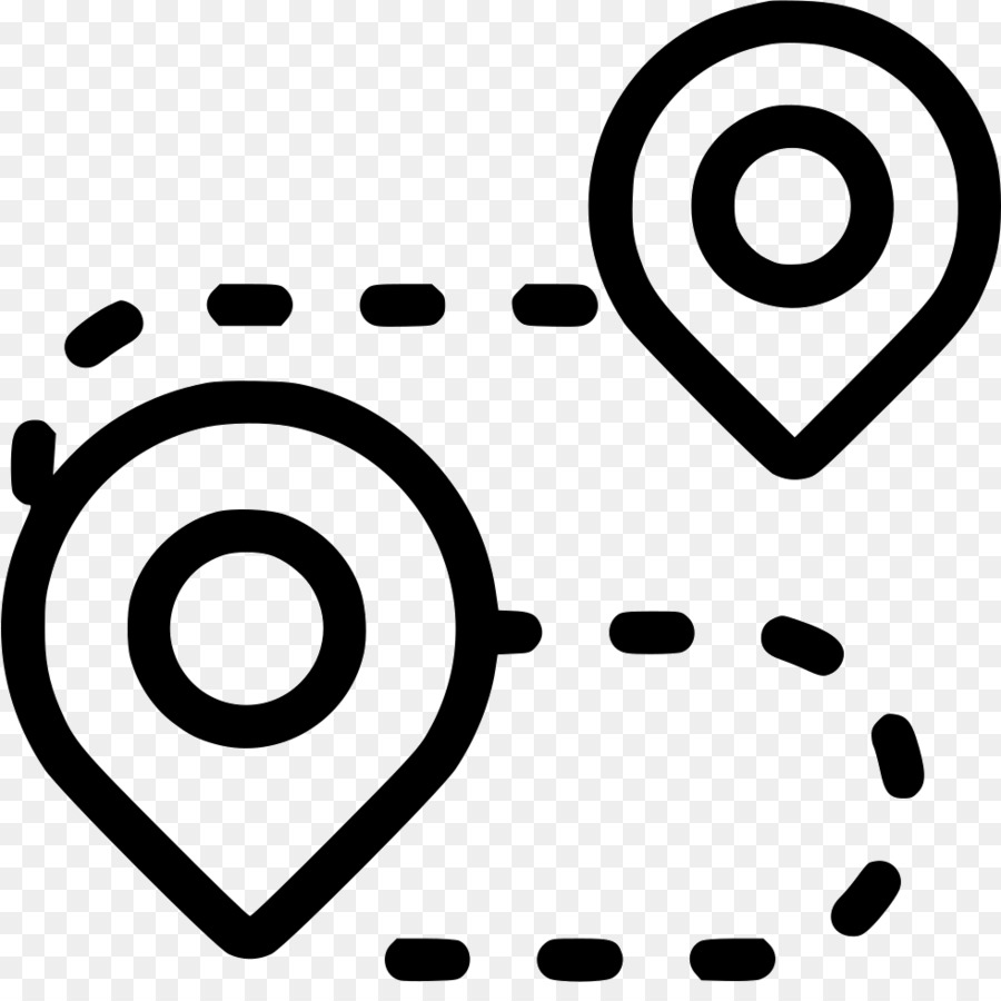 Travel Icon Png Download 981 962 Free Transparent Travel Png Download Cleanpng Kisspng