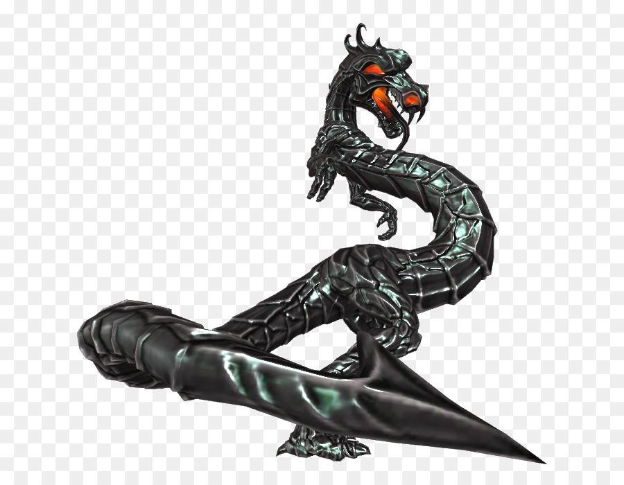 Dragon Background Png Download 700 700 Free Transparent Mortal