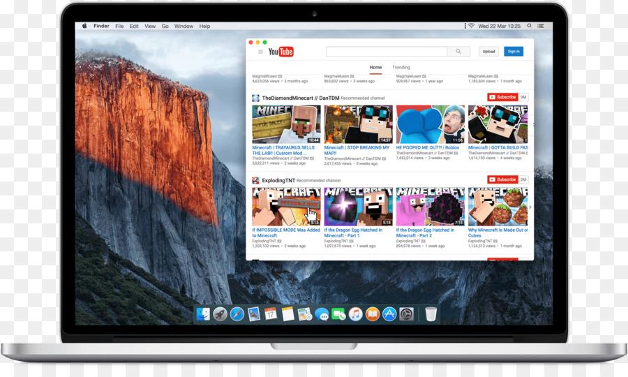 Apple Background Png Download 1782 1044 Free Transparent