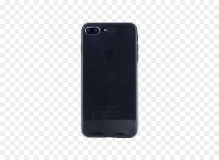 Accessori X Phon.Iphone X Png Download 560 660 Free Transparent Iphone 7