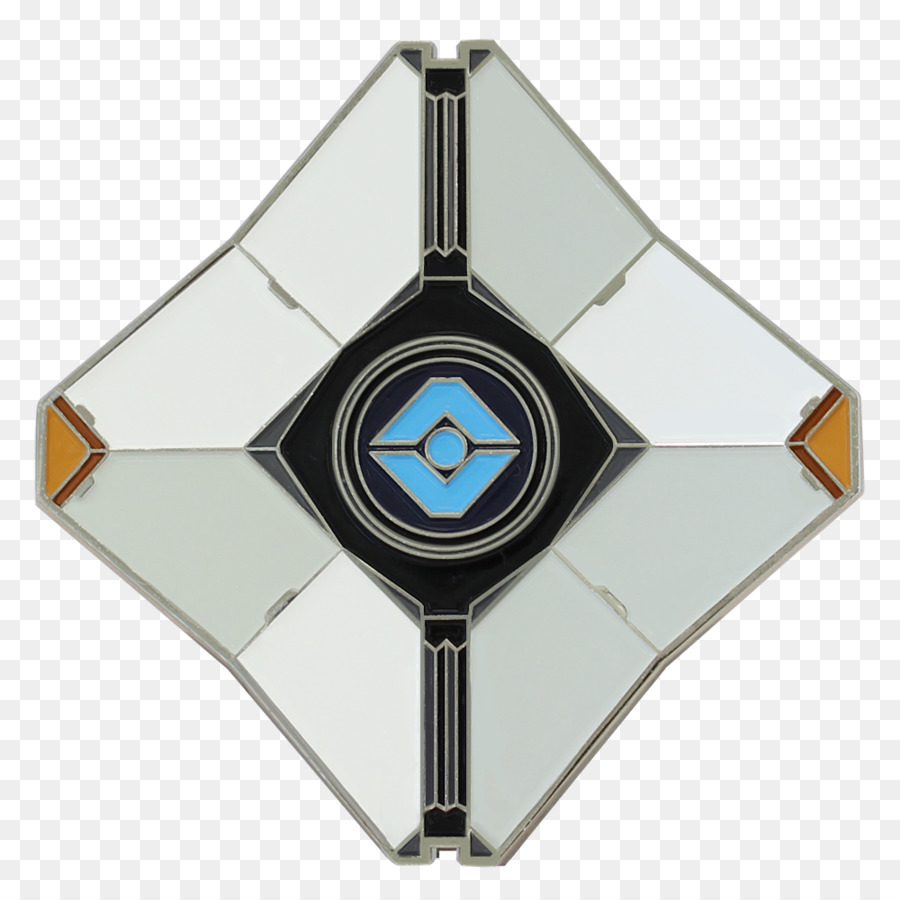 Xbox Logo Png Download 1000 1000 Free Transparent Destiny Png