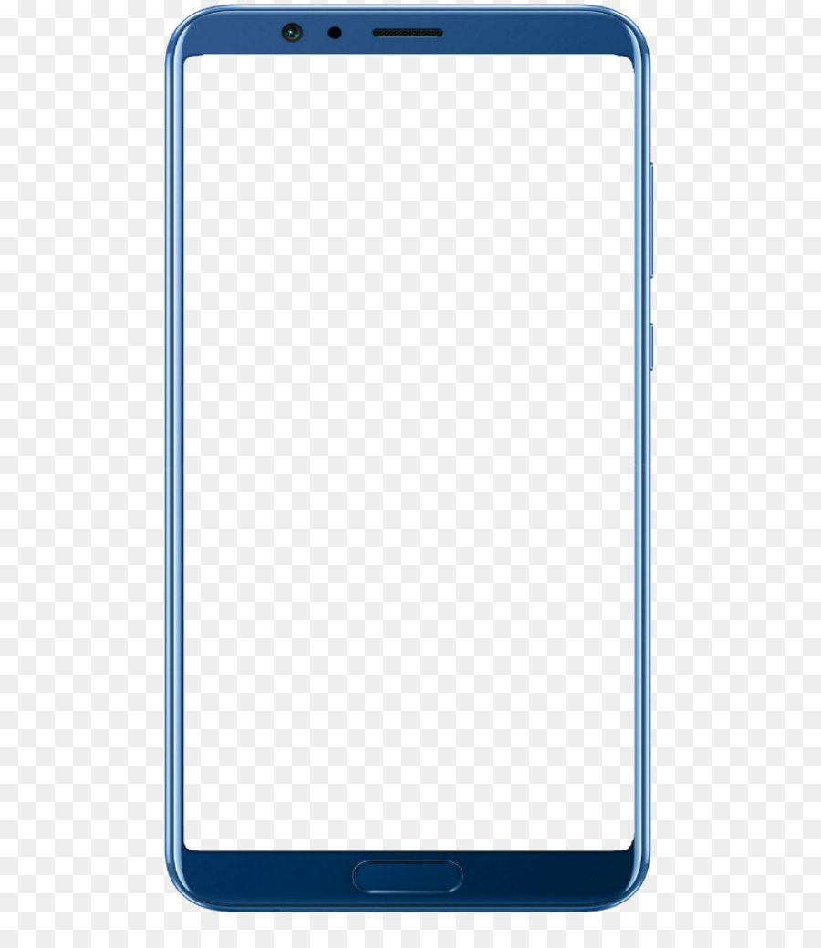 Phone in hand png mobile frame with hand, transparent png kindpng.