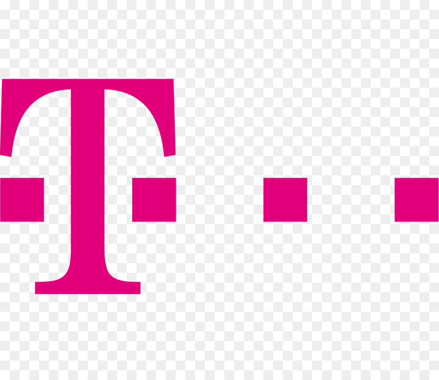 Mobile Logo Png Download 1204 1024 Free Transparent Tmobile