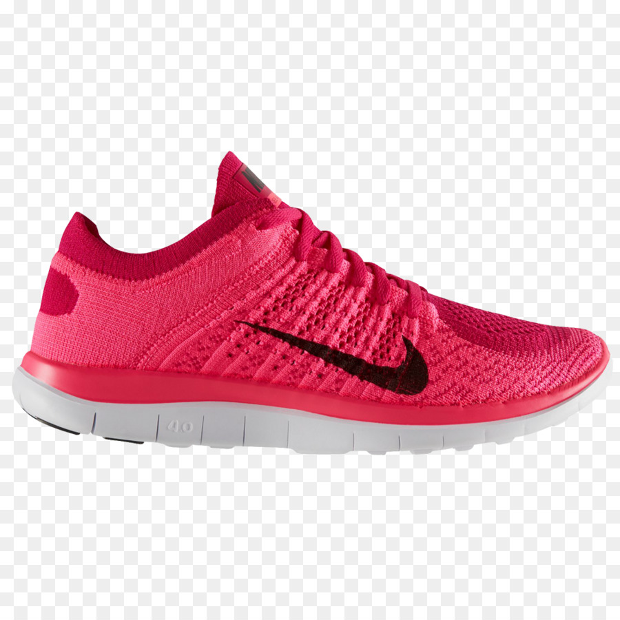 Air Nike Nike Max Flywire Nike png Free Nike Adidas bf6gy7