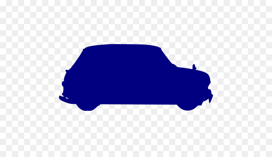 Royal Blue Auto Computer Icons Clip Art Marine Blau