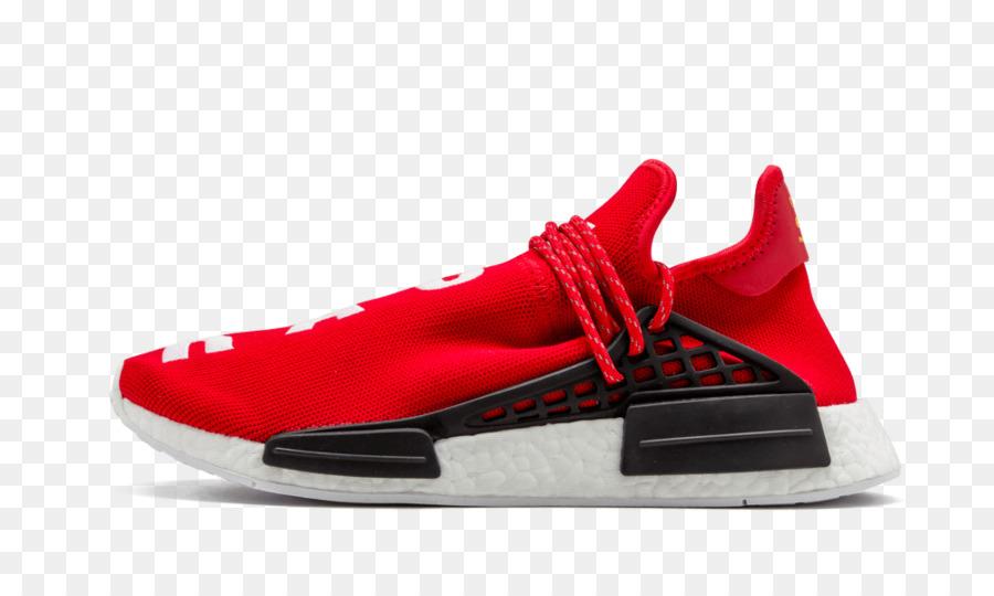 Adidas Schuh Rot png Adidas herunterladen Nike Sneaker 6Ivyf7Ybg
