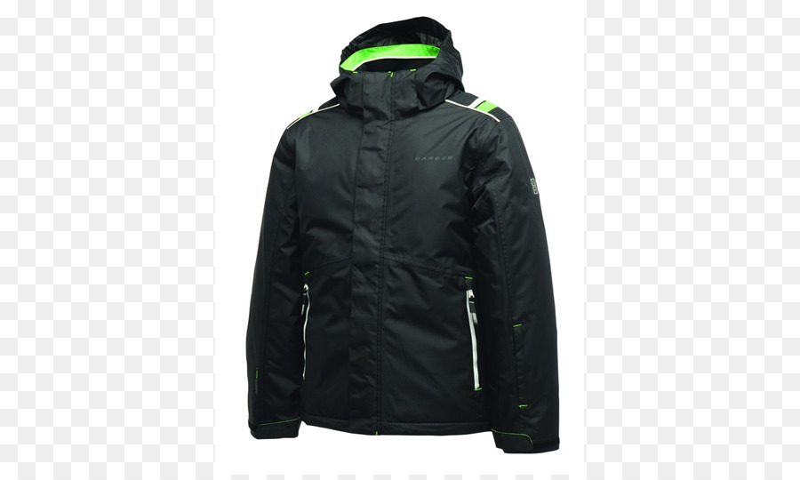 Winter Background Png Download 535 535 Free Transparent Jacket Png Download Cleanpng Kisspng