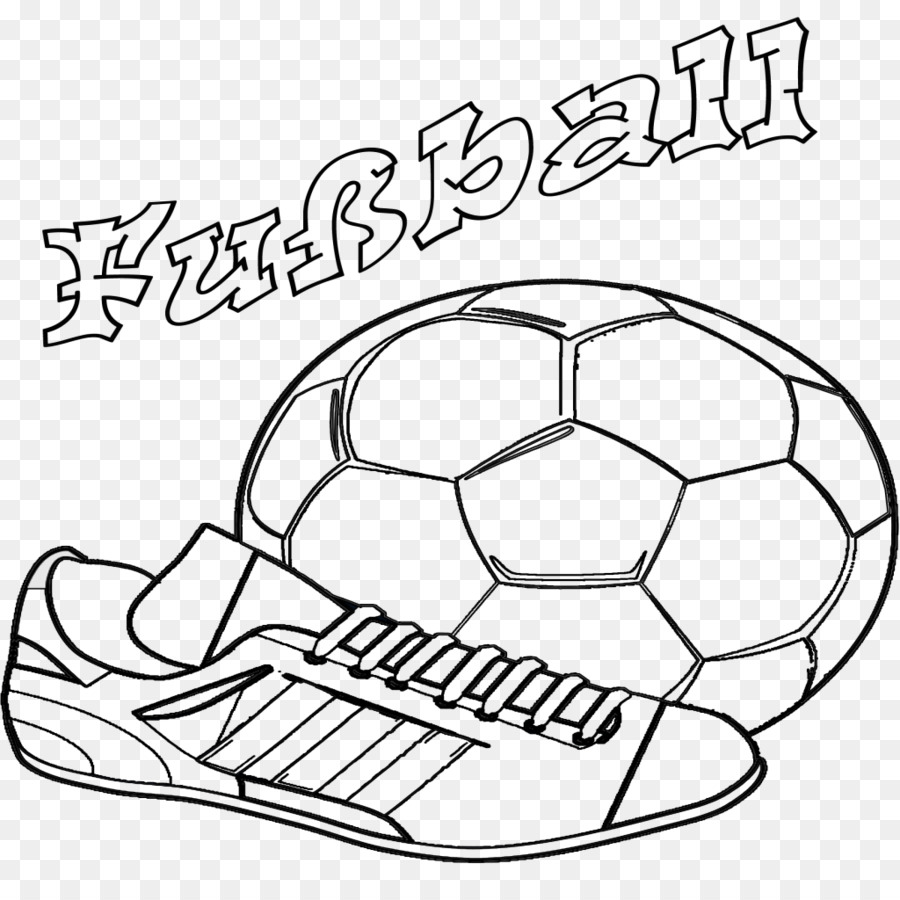 Ausmalbild 2018 World Cup Football Spieler Malbuch Fussball